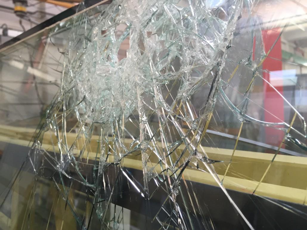 vetri di sicurezza vetreria a rimini vetreria pari
