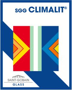 Marchio CLIMALIT