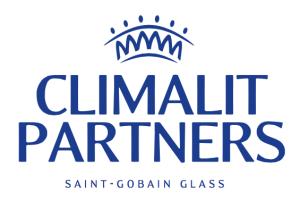 Vetreria Pari Climalit Partner Saint Gobain