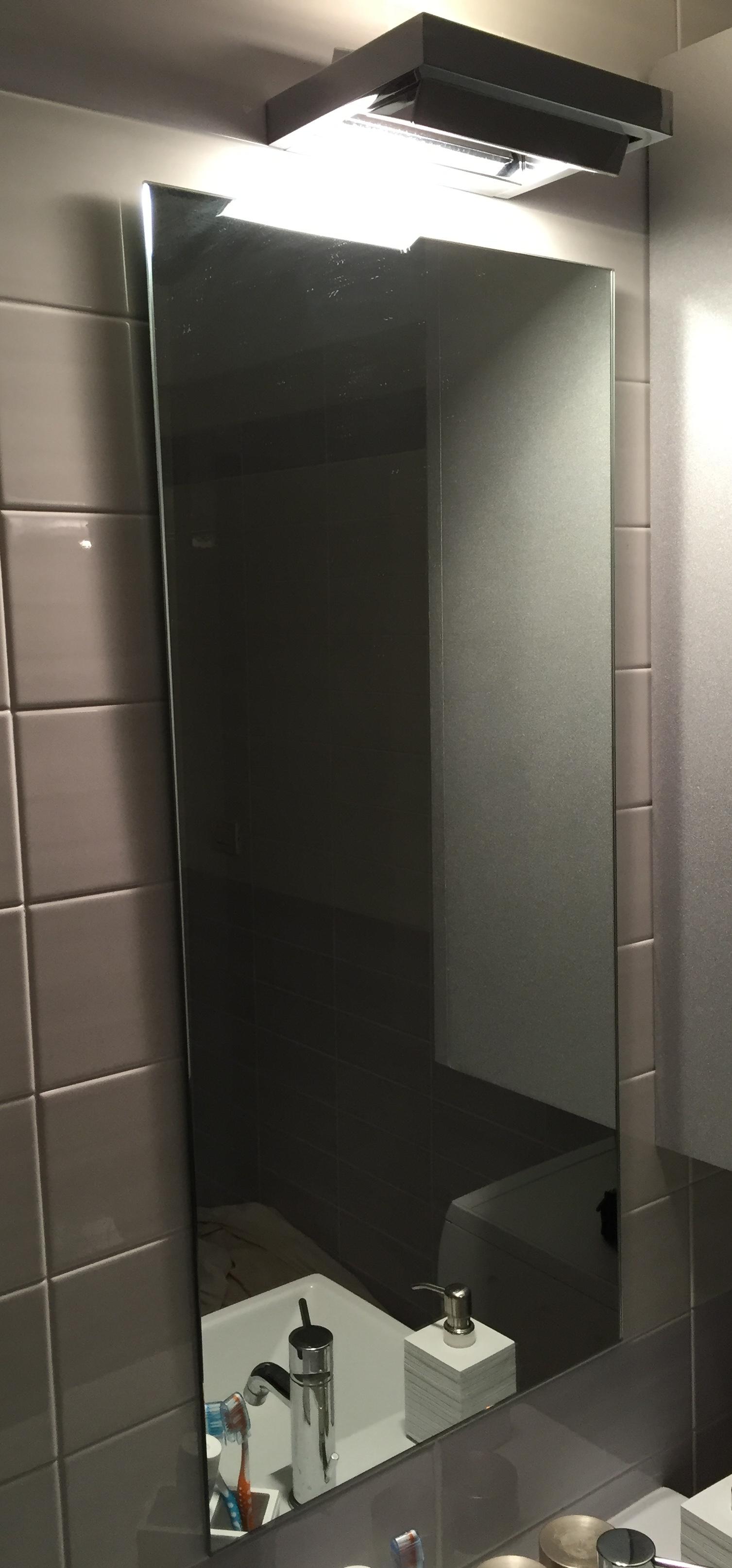 Specchi Per Palestra On Line realizzazione specchi - vetreria a rimini | vetreria pari